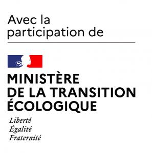 logo MTE avec bordure