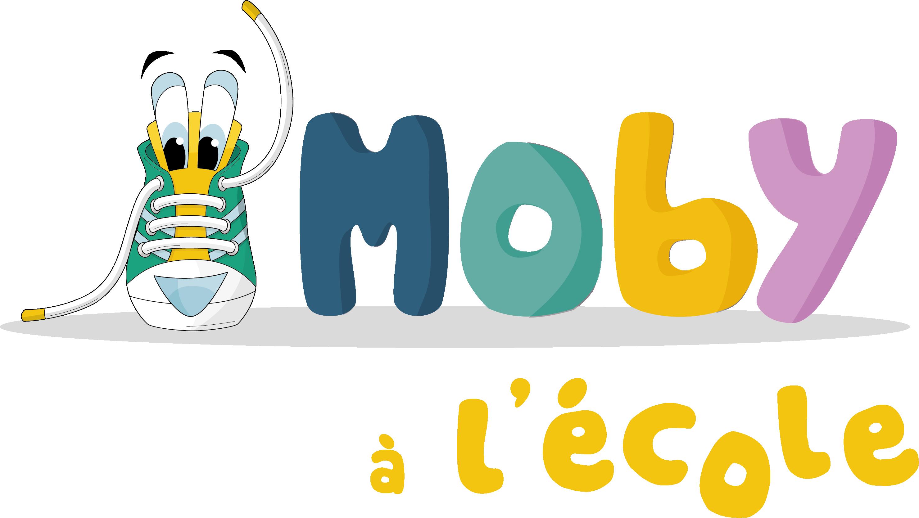 écomobilité PDES