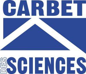 carbet de sciences
