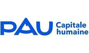 Pau capitale humaine