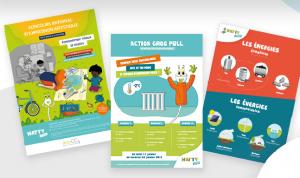 activites pedagogiques transition ecologique