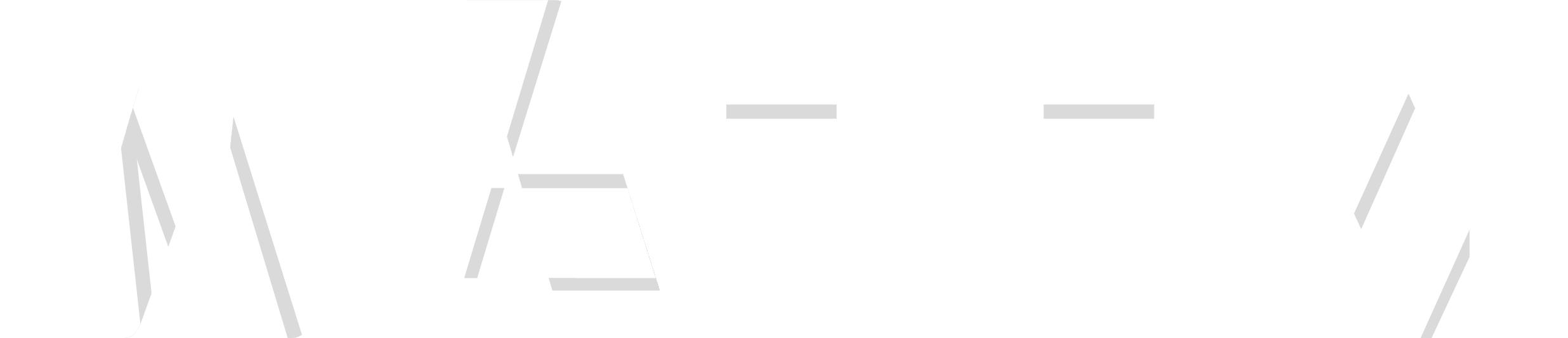 logo_watty_blanc