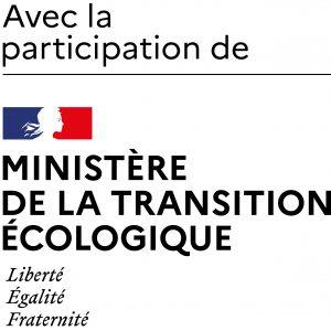 logo MTE 2020