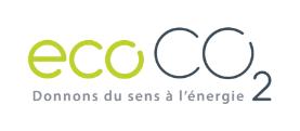 ecoco2 baseline