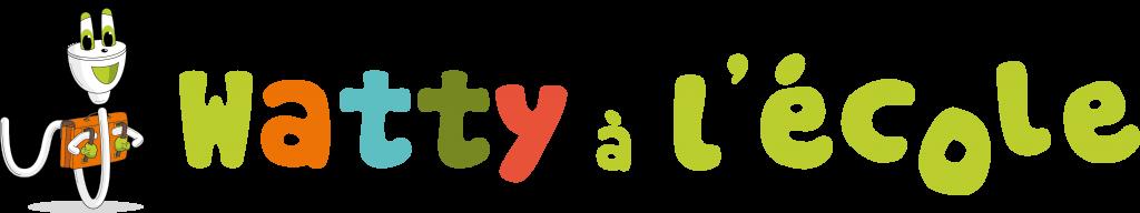 logo watty