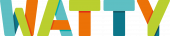 logo_watty