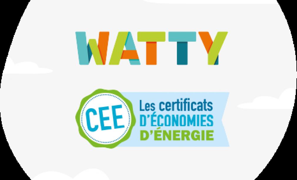 watty_CEE